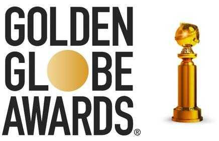 Cerimonia di premiazione della 76 edizione dei Golden Globe Awards 2019: orari diretta tv e streaming