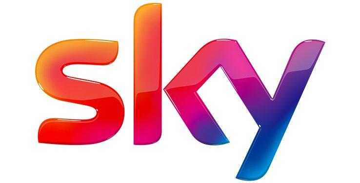 I canali Mediaset arrivano su Sky