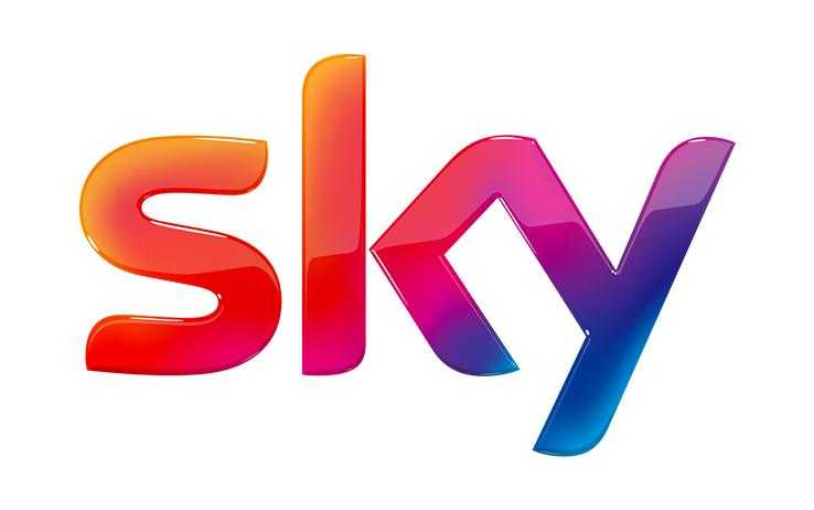 Sky #IoRestoACasa per l'emergenza Covid-19 - Sky apre la propria programmazione a tutti gli abbonati e lancia una campagna di raccolta fondi a sostegno della Protezione Civile