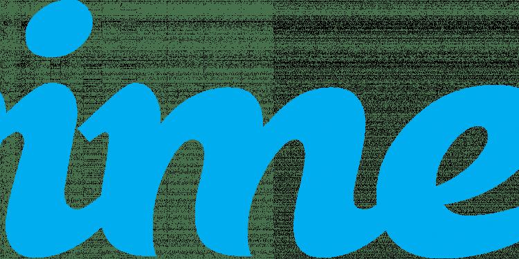 La piattaforma Vimeo condannata a rimuovere tutti i video Mediaset pubblicati illecitamente e a risarcire 8,5 milioni di Euro