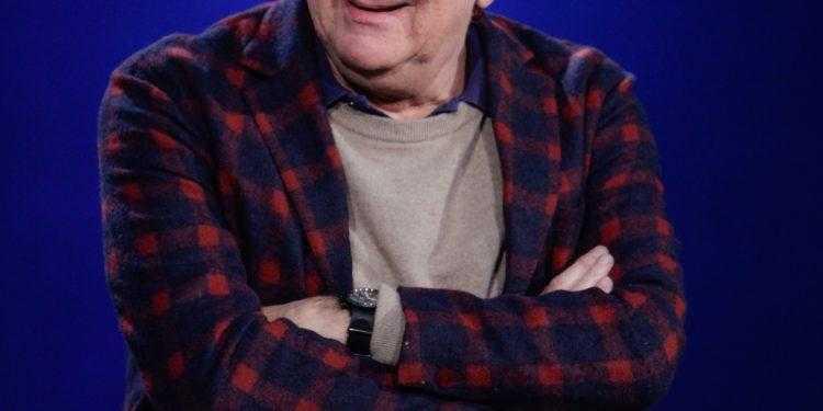 Zelig TV: Gene Gnochi protagonista @ STARS su Zelig Tv