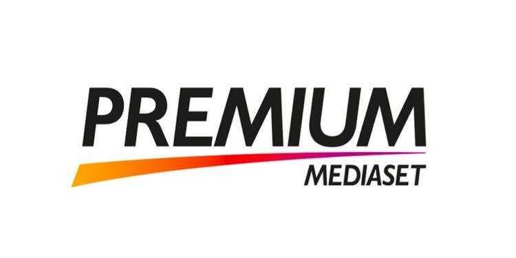 Digitalia presenta la nuova offerta Premium Cinema e Serie: nuova distribuzione, rilevazione e nuovo approccio di politica commerciale