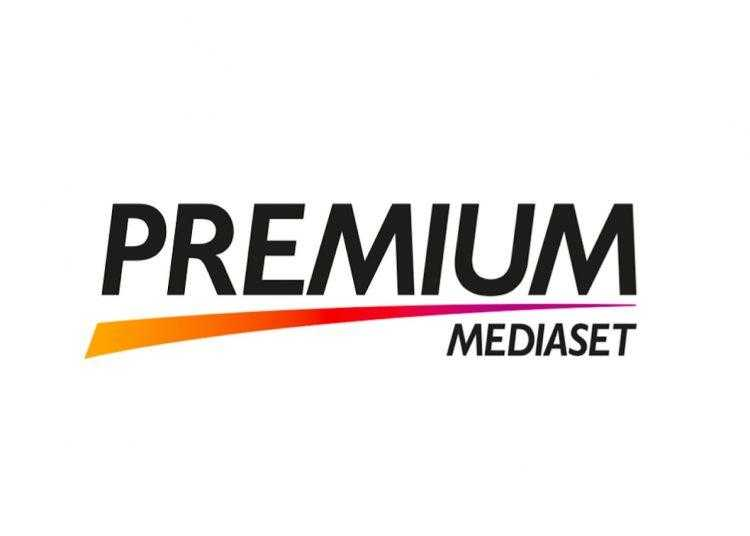 Mediaset Premium chiude sul digitale terrestre e sarà disponibile solo su piattaforma internet