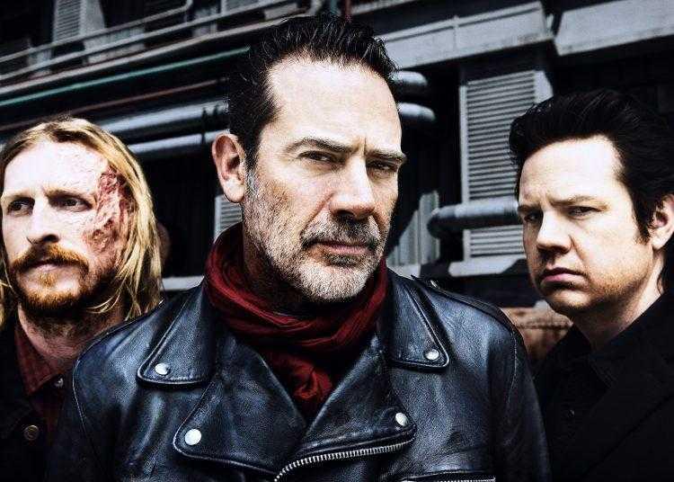 Su Sky arriva un canale interamente dedicato a The Walking Dead