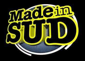 """A Rai2 questa sera la comicità di """"Made in Sud"""""""