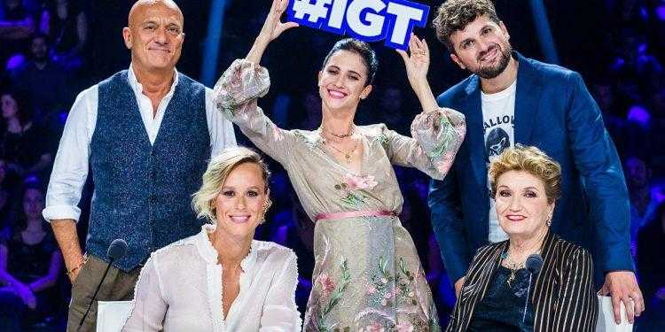 Rinnovato l'accordo fra Sky Italia, Fremantle Italy e Syco Entertainment: 4 nuove stagioni di X Factor e 2 di Italia's Got Talent