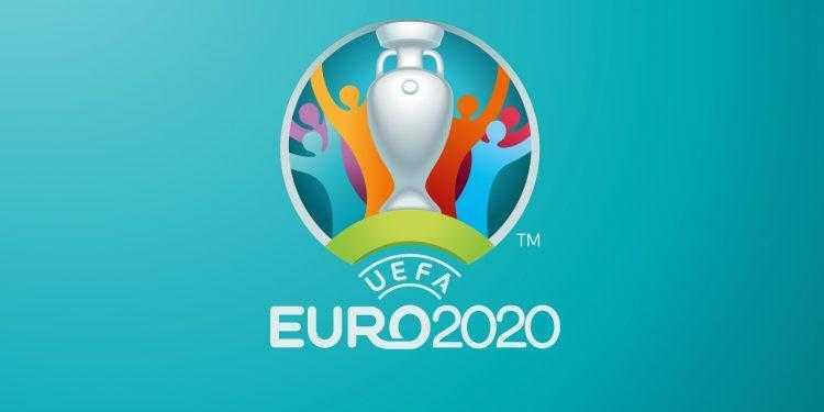 Qualificazioni Euro 2020 Albania - Francia e Germania - Irlanda del Nord: orari diretta tv e streaming