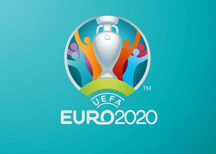 Qualificazioni Euro 2020: Portogallo-Lituania e Croazia-Slovacchia diretta tv e streaming