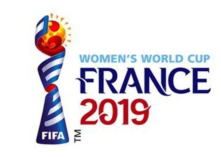 Sky acquisisce i diritti della FIFA World Cup di Calcio femminile