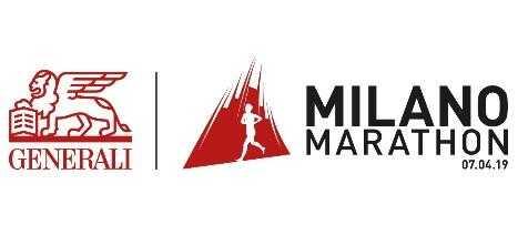Generali Milano Marathon, la maratona di Milano 2019: orari diretta tv e streaming
