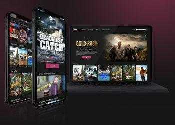 Quattro grandi novità nell'autunno sportivo delle reti Mediaset