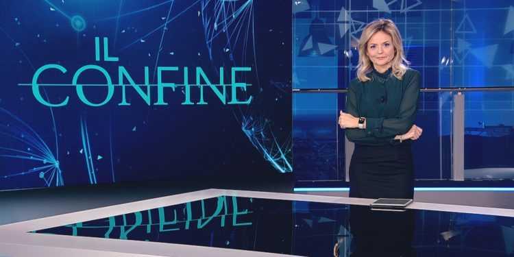 """Elezioni Europee 2019, su Sky TG24 """"Europa 19"""": approfondimenti, interviste e inchieste"""