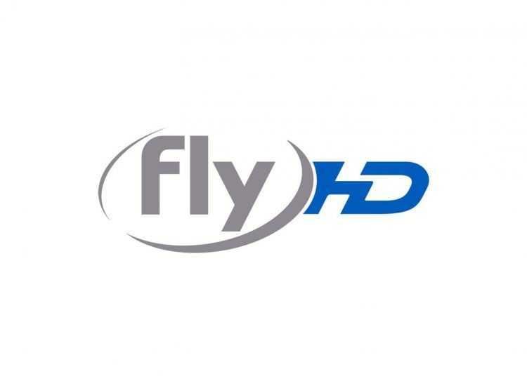 Arriva una nuova pay tv sul digitale terrestre: Fly HD