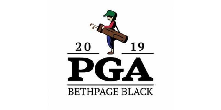"Golf: ""PGA Championship"" 2019: orari diretta tv e streaming"