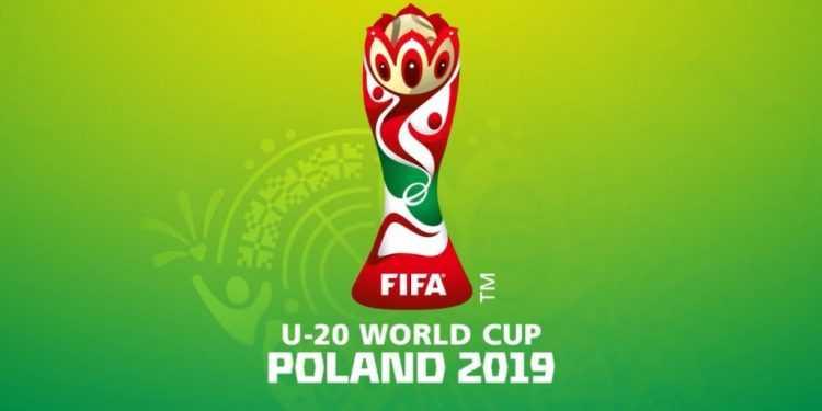 Calcio, al via il Mondiale Under 20: orari diretta tv e streaming