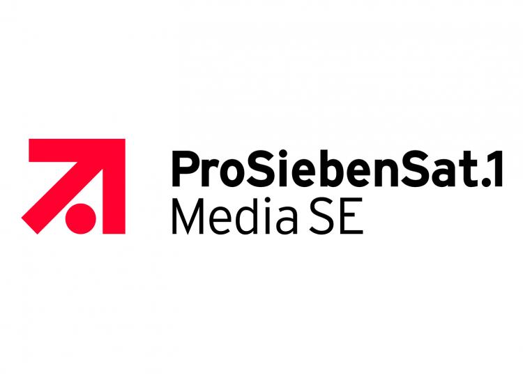 Mediaset acquista il 9,6% del capitale del broadcaster tedesco ProSiebenSat.1 Media