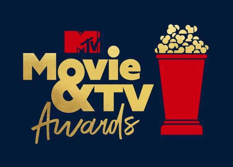 MTV Movie & TV Awards 2019 diretta tv in contemporanea con gli USA la notte fra il 17 e 18 Giugno