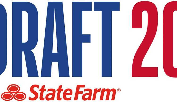 NBA Draft 2019: orari diretta tv e streaming