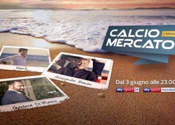 """Su Sky Sport diretta tv del """"Ferrari Challenge"""" 2012 in HD"""