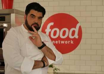"""Al via su Food Network """"L'Italia a morsi - Con Chiara Maci"""""""