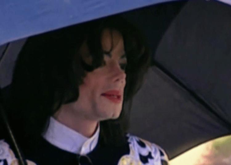 Michael Jackson: ultimo atto, a dieci anni dalla morte lo speciale di History racconta gli ultimi momenti di vita della popstar americana