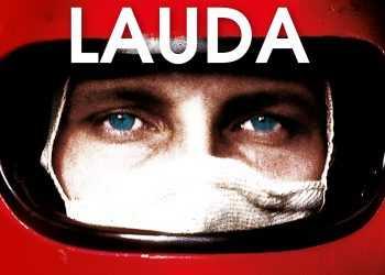 """Su Motor Trend """"Lauda: la vera storia"""" in ricordo della leggenda della Formula 1"""