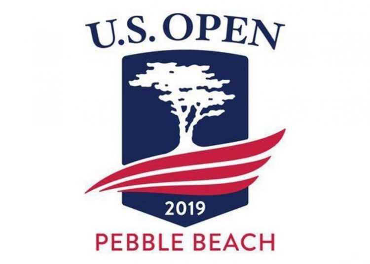 Golf US Open 2019: orari diretta tv e streaming