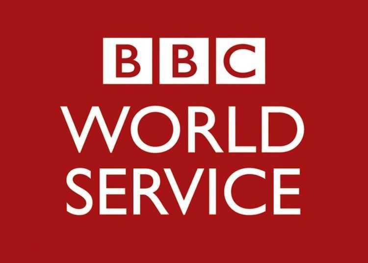 Arriva in Italia BBC World Service su EuroDAB Italia