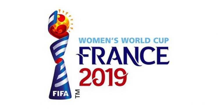 Women's World Cup, Giamaica - Italia: orari diretta tv e streaming