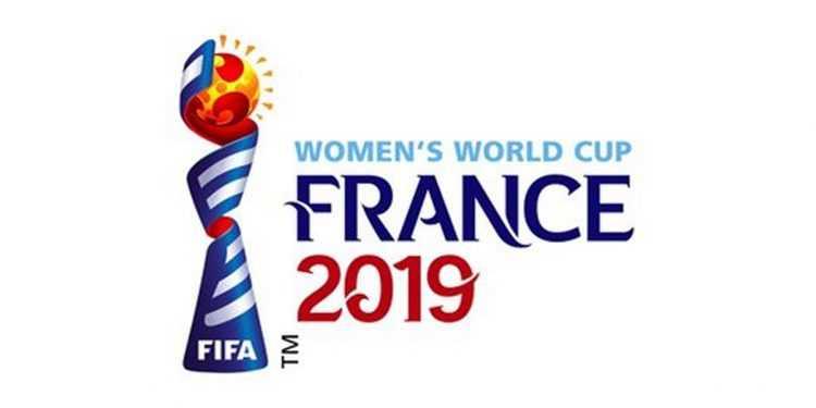 FIFA Women's World Cup, finale USA - Olanda: orari diretta tv e streaming
