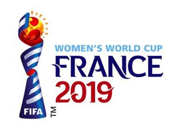 FIFA Women's World Cup, quarti di finale: orari diretta tv e streaming