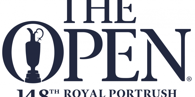 Golf, Open Championship 2019: orari diretta tv e streaming