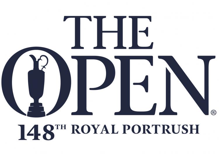 Golf, Open Championship 2019: orari diretta tv e streaming