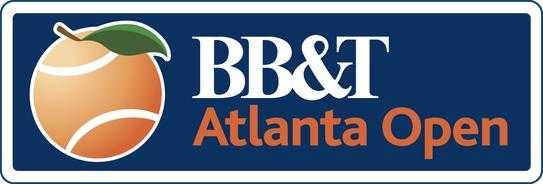 Tennis ATP 250 - Torneo di Atlanta, orari diretta tv e streaming