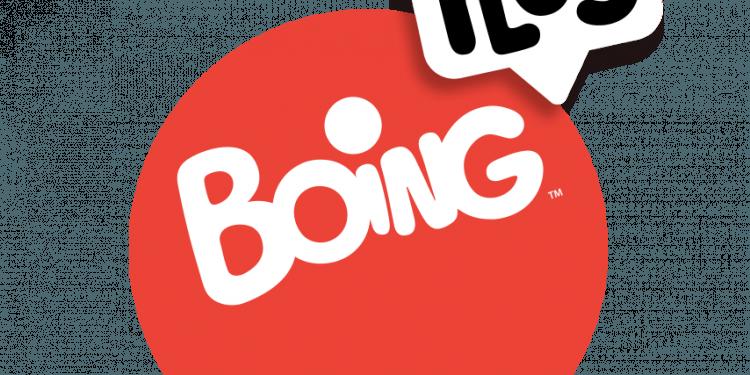 Arriva Boing Plus sul canale 45 del digitale terrestre, addio POP
