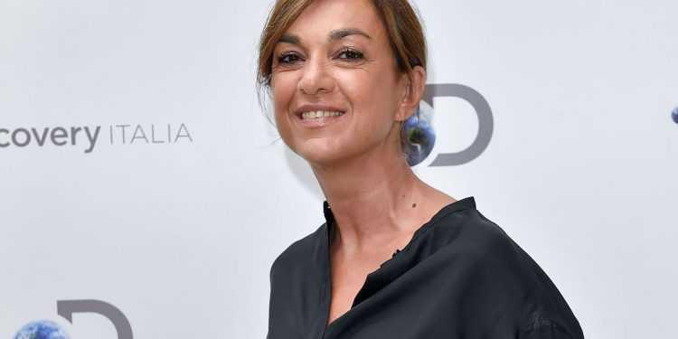 Discovery Italia: presentate le novità della stagione 2019-2020