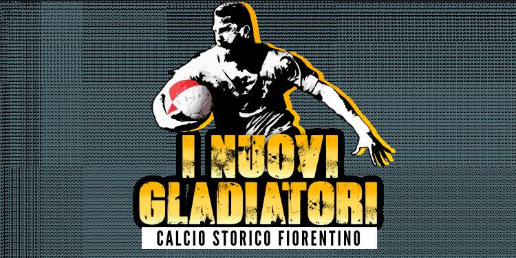 """Su Italia 1 va in onda """"I nuovi gladiatori"""", documentario inedito che racconta la tradizione del calcio storico fiorentino"""