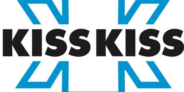 Novità sul digitale terrestre, arriva KissKiss Tv, addio Cine Sony e POP