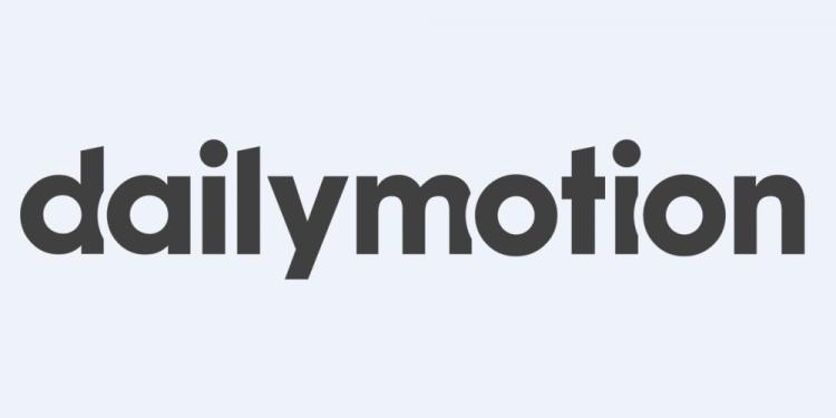 Il portale francese Dailymotion condannato a risarcire Mediaset con oltre 5,5 milioni di euro