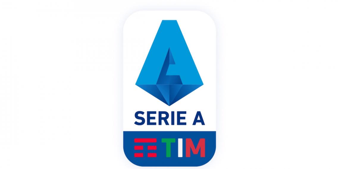 Calendario Ilary Blasi 2020.Presentazione Calendario Serie A 2019 2020 Orari Diretta Tv