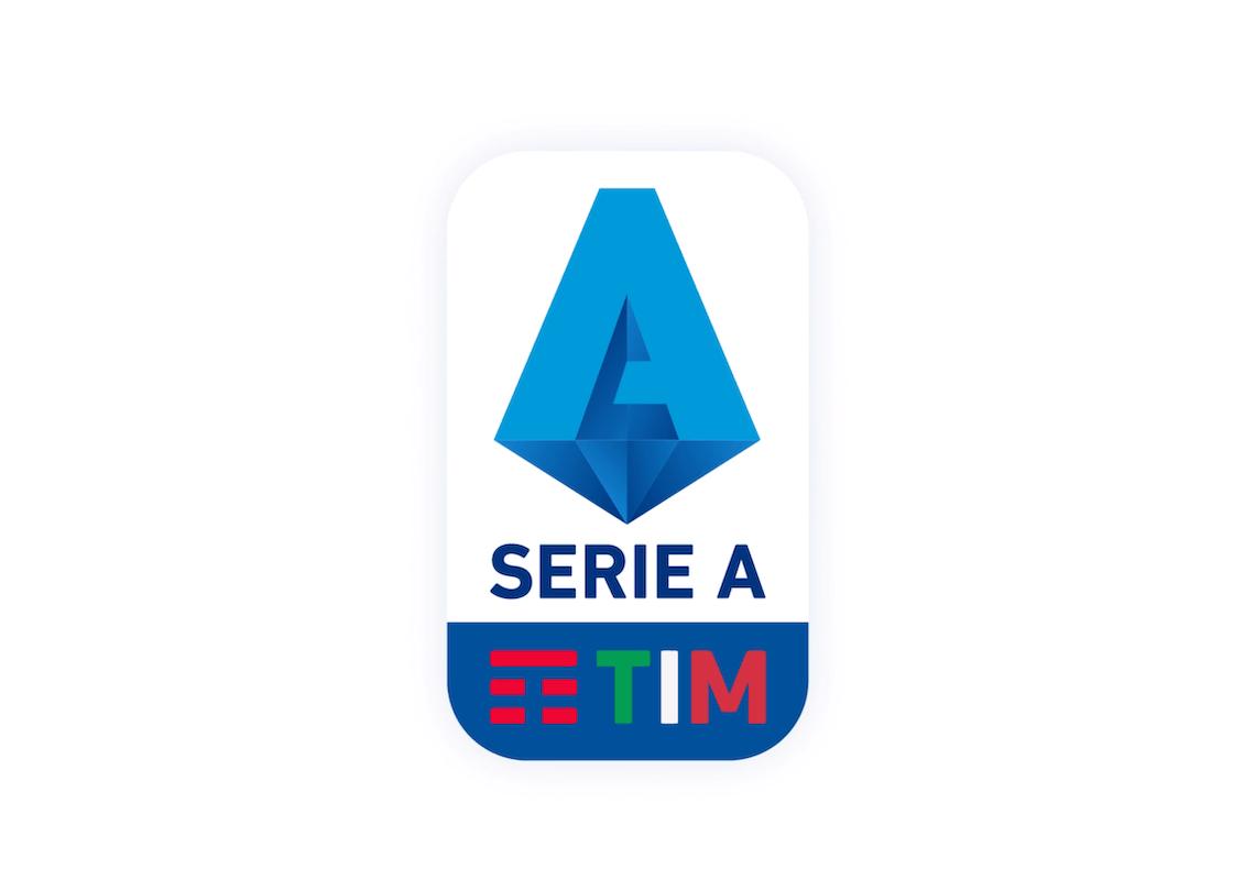 Serie A giornata 22: orari diretta tv e streaming