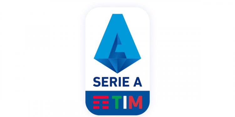 Serie A 2019/2020: su Sky 266 partite, 7 su 10 ogni giornata e 16 su 20 big match dell'intero torneo