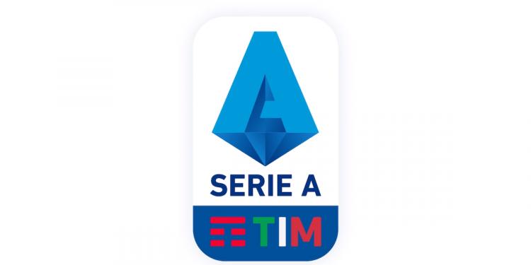 Serie A giornata 2, orari diretta tv Sky e streaming DAZN