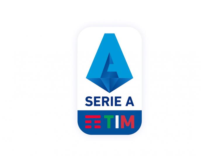 Serie A giornata 19: orari diretta tv e streaming