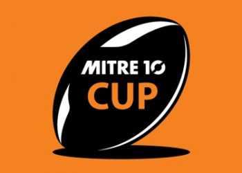 Rugby Mitre 10 Cup, giornata 9: orari diretta tv e streaming
