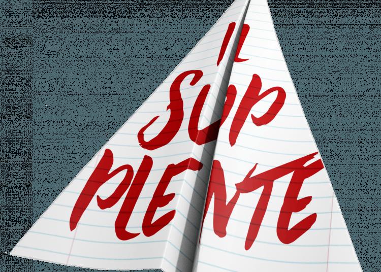 """Sul Nove a Settembre torna """"Il supplente"""""""