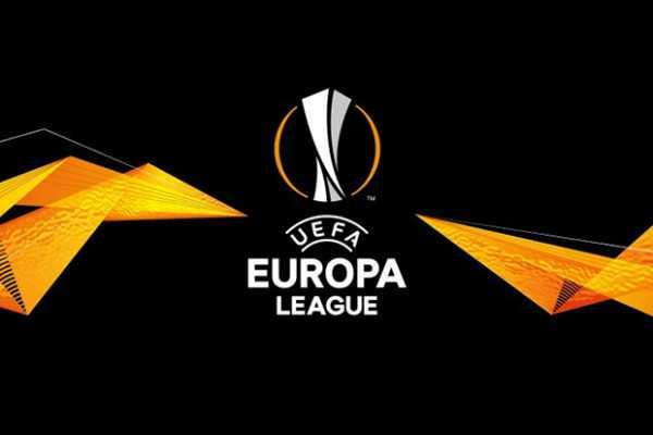 Giornata 2 Europa league: orari diretta tv e streaming