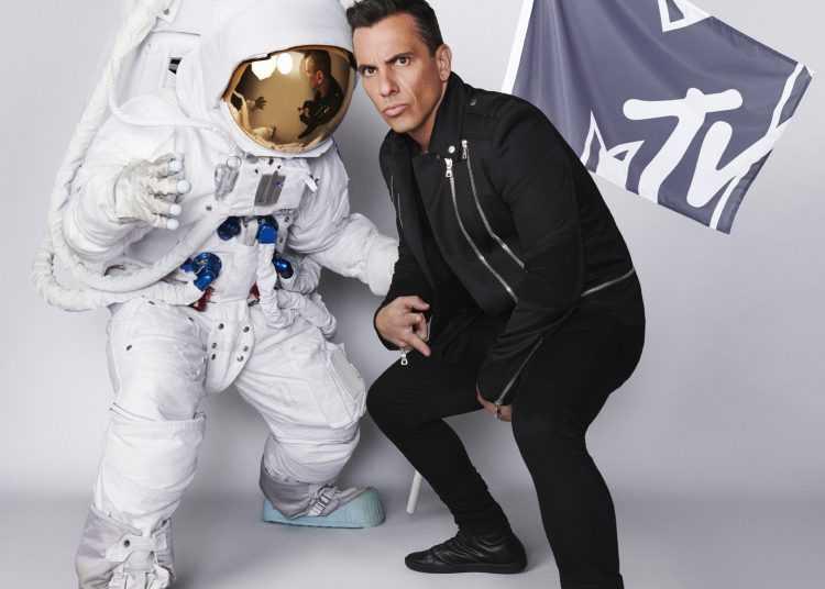 MTV VMAs Video Music Awards 2019: orario diretta tv