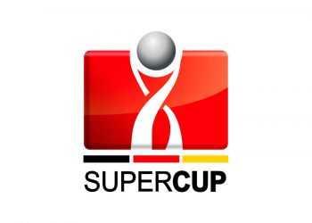 Premier League giornata 24 e Bundesliga giornata 6 di ritorno orari diretta TV e streaming