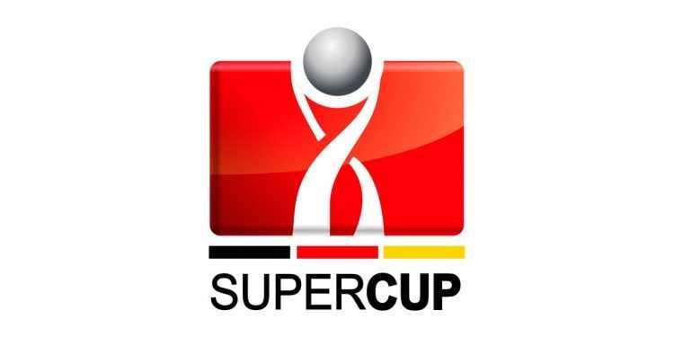 Supercoppa di Germania, Borussia Dortmund-Bayern Monaco orari diretta tv e streaming
